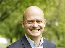Staffan Erlandsson