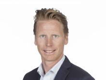 Niklas Granström