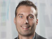Brian Sønderup-Hansen