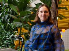 Sara Berndtsson