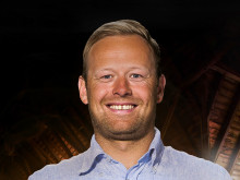 André Stenumgård