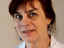 Ann Engqvist
