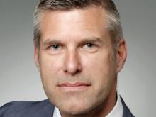 Christer Blomdell