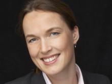 Maria Rönnberg