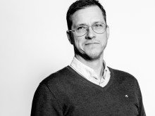 Peter Kattilasaari