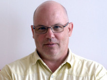 Michael Häller