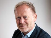Ib Konrad Jensen