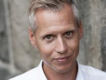 Josef Andrik