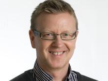 Jonas Järnö