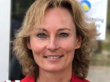 Sara Helmersson