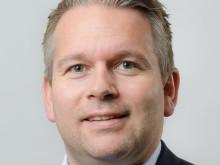 Morten Lindrupsen
