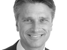 Tomas Hellström