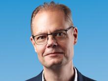 Johan Jönsson