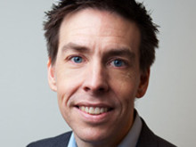 Åke Wieslander