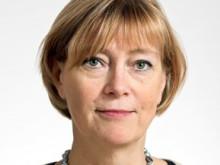 Birgitta Cajander