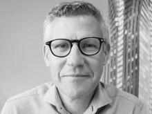 Andreas Lindelöf