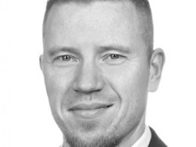 Antti Leppäkorpi