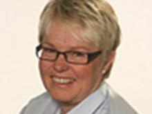 Anna-Lena Lindell