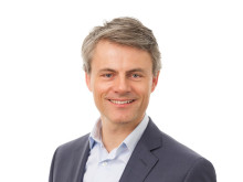 Andreas Vik