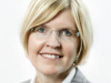 Birgitte Hannibal