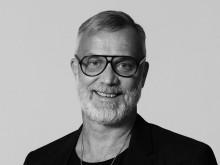 Anders Schönemann