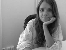 Alexandra Nicklasson