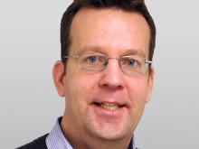 Christian Svensson