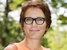 Maria Lundvall
