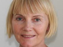 Karin Gens