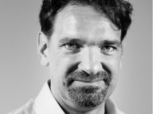 Lars Bo Koch