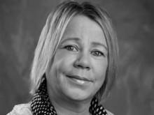 Tina Salbæk