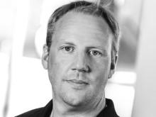 Tomas Isaksson