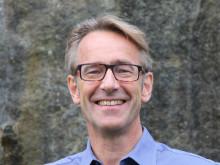 Anders Finnson