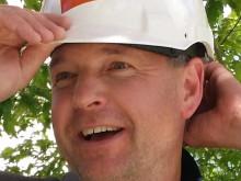 Lars Mällberg