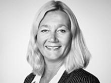 Heléne Hansson