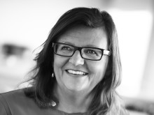 Annika Möller