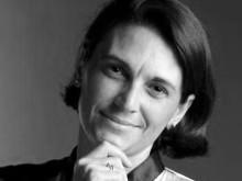 Elena Guzzella