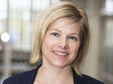 Johanna Smedberg