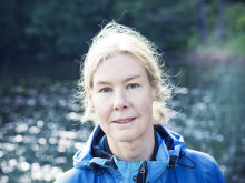 Margareta Lundin Unger