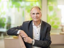 Lars Kämpe