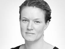 Anna Rizzon
