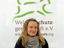 Katharina Tölle