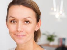 Annika Bonnevier Dellensjö
