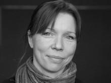 Marlene Johansson