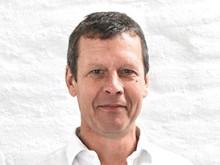 Jens Kærsgaard