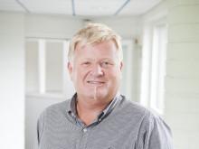 Stefan Blomén