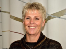 Susanne Åhman