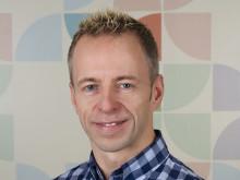 Arild Lekanger