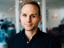 Rasmus Gall