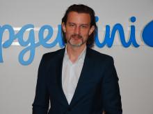 Max Hellström